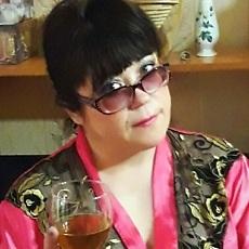 Фотография девушки Лена, 47 лет из г. Воротынец