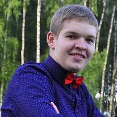 Фотография мужчины Стас, 22 года из г. Светлогорск