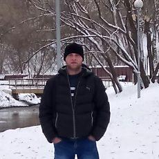 Фотография мужчины Denis, 36 лет из г. Москва