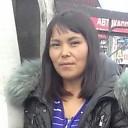 Фотография девушки Дулма, 26 лет из г. Кырен