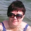 Фотография девушки Елена, 44 года из г. Пластун