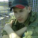 Фотография мужчины Виталий, 31 год из г. Маньковка