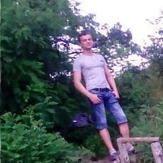 Фотография мужчины Ксандер, 27 лет из г. Днепродзержинск