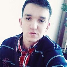 Фотография мужчины Вадим, 22 года из г. Речица