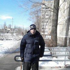Фотография мужчины Кащей, 33 года из г. Донецк