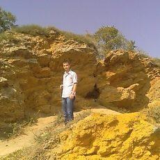 Фотография мужчины Серега, 29 лет из г. Мариуполь