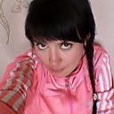 Фотография девушки Лапуля, 27 лет из г. Изюм