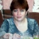 Фотография девушки Людмила, 56 лет из г. Миллерово