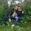 Фотография мужчины Сергей, 33 года из г. Балахна