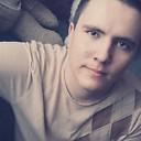 Фотография мужчины Виктор, 19 лет из г. Камышин