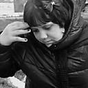Фотография девушки Татьяна, 25 лет из г. Тайшет