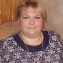 Фотография девушки Наталья, 39 лет из г. Толочин