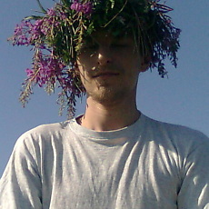 Фотография мужчины Brutallegend, 30 лет из г. Смоленск