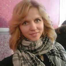 Фотография девушки Ivanka, 23 года из г. Винница