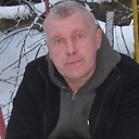 Фотография мужчины Олег, 44 года из г. Каменногорск