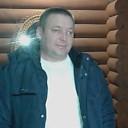 Фотография мужчины Виктор, 41 год из г. Лубны