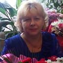 Фотография девушки Валентина, 59 лет из г. Кашин