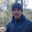 Фотография мужчины Tonik, 33 года из г. Бершадь