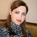 Фотография девушки Inga, 33 года из г. Тбилиси