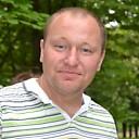 Фотография мужчины Сергей, 36 лет из г. Вольногорск