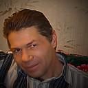 Фотография мужчины Сергей, 53 года из г. Алексин