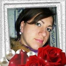 Фотография девушки Svetlana, 29 лет из г. Кемерово
