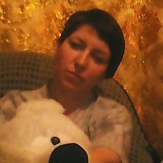 Фотография девушки Любовь, 38 лет из г. Мотыгино