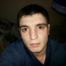 Фотография мужчины Маисей, 25 лет из г. Киев