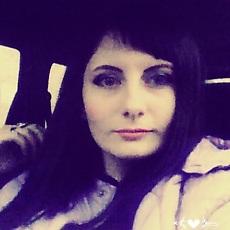 Фотография девушки Hukuta Borka, 21 год из г. Хуст
