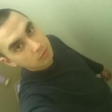 Фотография мужчины Альберт, 24 года из г. Саратов