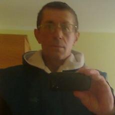 Фотография мужчины Андрей, 52 года из г. Новороссийск