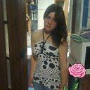 Фотография девушки Інна, 22 года из г. Стрый