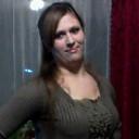 Фотография девушки Наталья, 31 год из г. Ивье