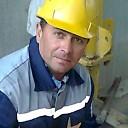 Фотография мужчины Папа Саня, 45 лет из г. Майкоп