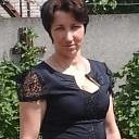 Люда, 44 года