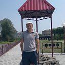 Фотография мужчины Евгений, 38 лет из г. Ужур