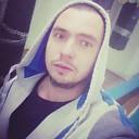 Фотография мужчины Александр, 27 лет из г. Сердобск