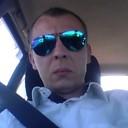 Жека, 28 лет