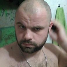 Фотография мужчины Dionisiy, 28 лет из г. Сумы