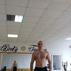 Фотография мужчины Vlad, 43 года из г. Верхнеднепровск