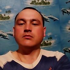 Фотография мужчины Dmitri, 31 год из г. Бийск