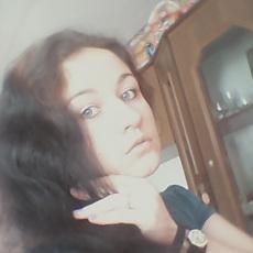 Фотография девушки Ульянка, 21 год из г. Сумы