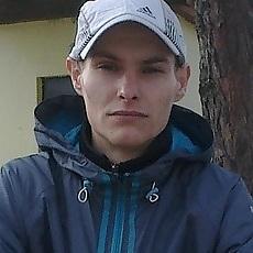 Фотография мужчины Сергей, 26 лет из г. Харьков