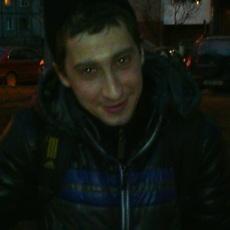 Фотография мужчины Витя, 28 лет из г. Гомель