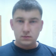 Фотография мужчины Калян, 27 лет из г. Нижний Новгород