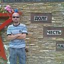 Фотография мужчины Саша, 35 лет из г. Новониколаевский