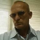 Фотография мужчины Сергей, 48 лет из г. Верхнеуральск