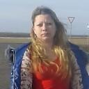 Фотография девушки Aleksandra, 29 лет из г. Докшицы