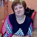 Фотография девушки Вера, 28 лет из г. Курагино