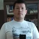 Фотография мужчины Максим, 40 лет из г. Железногорск